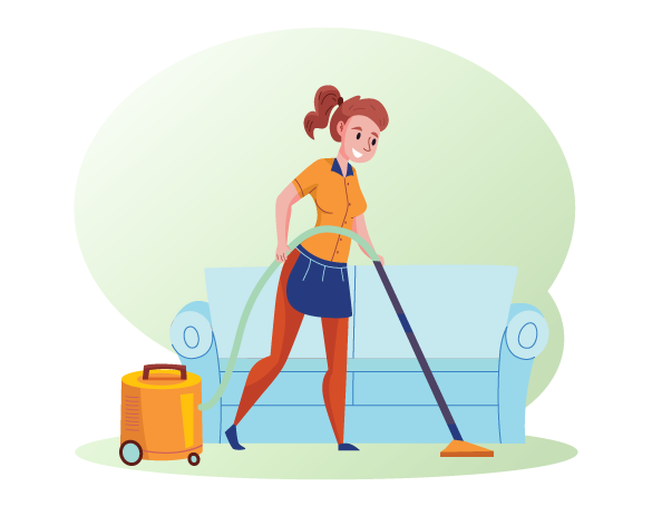 Professional Carpet Cleaning West Perth